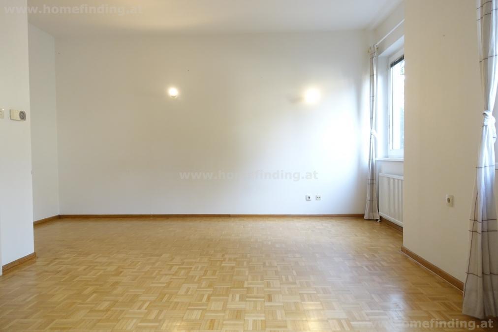 VIDEO: hübsche 1-Zimmerwohnung nahe Sternwarte /  / 1180Wien / Bild 3