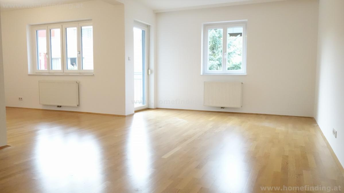 gbild -- Moderne Balkonwohnung in Althietzing /  / 1130Wien / Bild 0