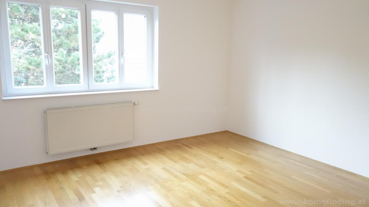gbild -- Moderne Balkonwohnung in Althietzing /  / 1130Wien / Bild 3
