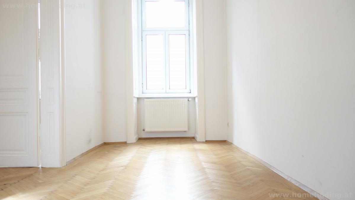 gbild -- Altbauwohnung nahe Stiftskirche - 3 Zimmer /  / 1060Wien / Bild 7