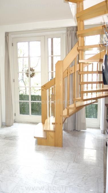 gbild -- helle Maisonette mit Balkon + Allgemeingarten /  / 1060Wien / Bild 6