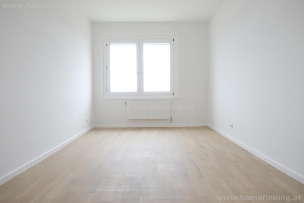 VIDEO: Balkonwohnung: 3 Zimmer mit Parkblick - unbefristet /  / 1030Wien / Bild 4