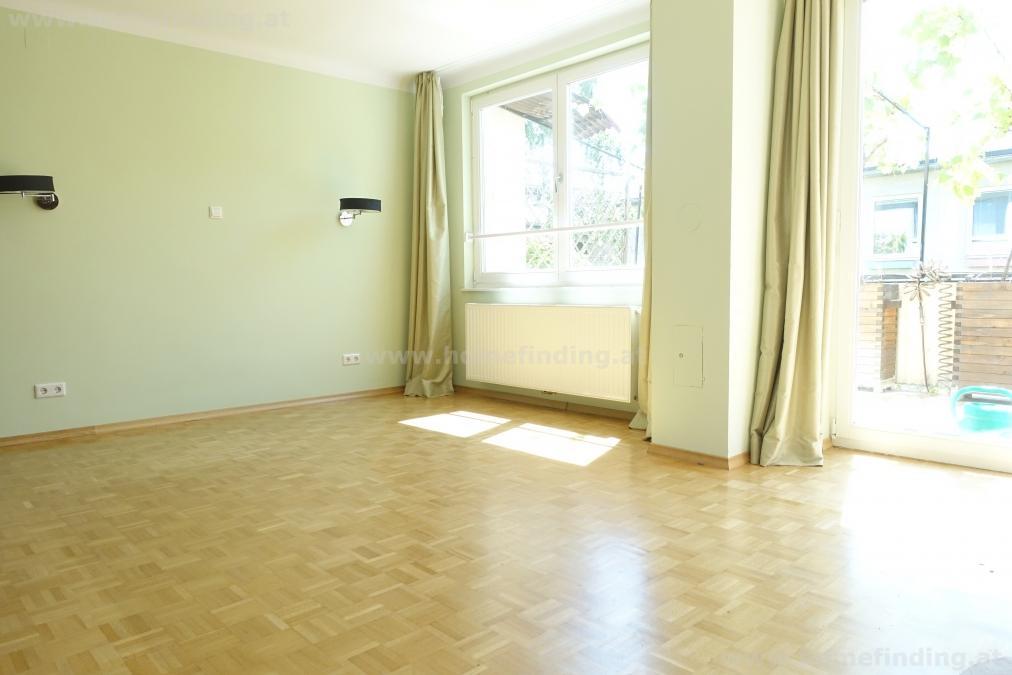 VIDEO: Reihenhaus in Nußdorf / 4 Schlafzimmer / Garage /  / 1190Wien / Bild 4