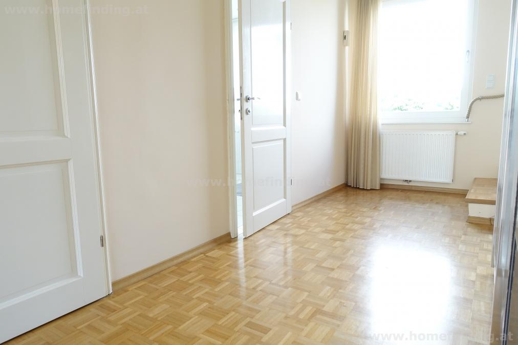 VIDEO: Reihenhaus in Nußdorf / 4 Schlafzimmer / Garage /  / 1190Wien / Bild 6