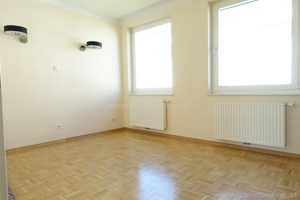 VIDEO: Reihenhaus in Nußdorf / 4 Schlafzimmer / Garage /  / 1190Wien / Bild 7