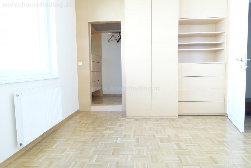 VIDEO: Reihenhaus in Nußdorf / 4 Schlafzimmer / Garage /  / 1190Wien / Bild 8